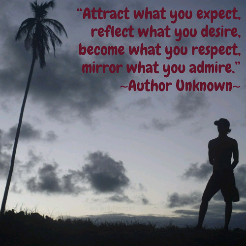 Attract (2)